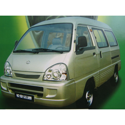星卡1016aa1010f产地商标长安汽车品牌nan本店宝马x6散热器垫价格图片